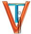 Venture Tech Interiors Logo